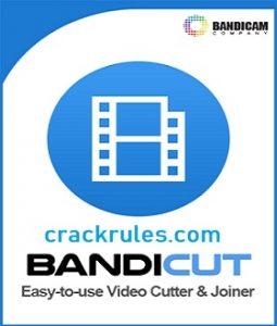 bandicam crack download 2019