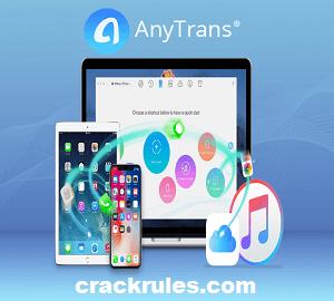 anytrans key mac